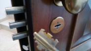 cerradura de borjas dierre